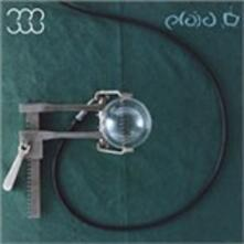 Not for Threes - CD Audio di Plaid