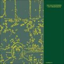 Tiny Reminders - Vinile LP di Two Lone Swordsmen