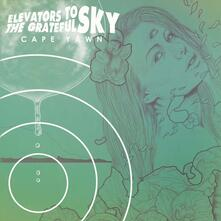 Elevators To The Grateful Sky - Vinile LP di Elevators to the Grateful Sky