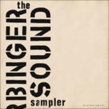 A Harbinger Sound Sampler - Vinile LP