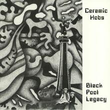 Black Pool Legacy - Vinile LP di Ceramic Hobs