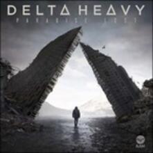 Paradise Lost - Vinile LP di Delta Heavy