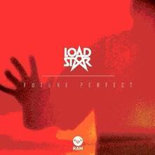 Future Perfect - Vinile LP di Loadstar