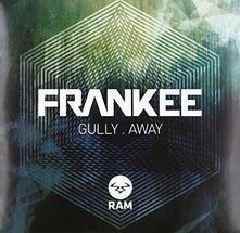 Gully-Away - Vinile LP di Frankee