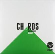 High Groove - Summit - Vinile LP di Chords