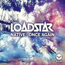 Native - Vinile LP di Loadstar