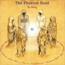 The Howling - Vinile LP di Phantom Band