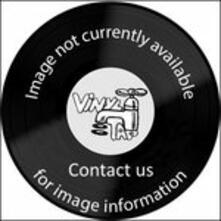 Building Bridges, Starting Here - Vinile LP + CD Audio di Cut-Ups