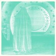 Pearl Mystic - Vinile LP di Hookworms