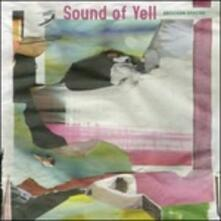 Brocken Spectre - Vinile LP di Sound of Yell