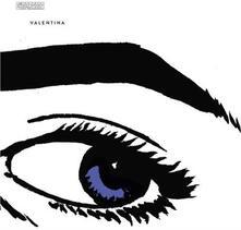 Valentina - Vinile LP di Cinerama