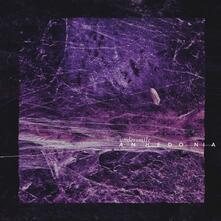 Anhedonia - Vinile LP di Undersmile