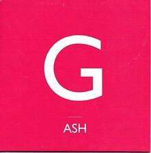 7-G - Vinile LP di Ash