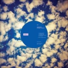 Analogue Creatures - Vinile 10'' di Immersion
