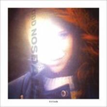 Trish - Vinile LP di Odd Nosdam