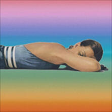No Illusions - Vinile LP di Sulk