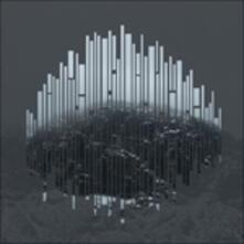 High Passes - Vinile LP di Bracken