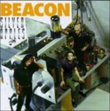 Beacon - Vinile LP di Silver Apples