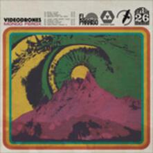 Mondo Ferox - Vinile LP di Videodrones