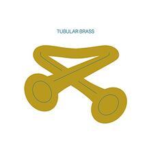Tubular Bells - Vinile 7'' di Tubular Brass