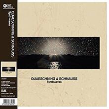 Synthwaves - Vinile LP di Quaeschning & Schnauss