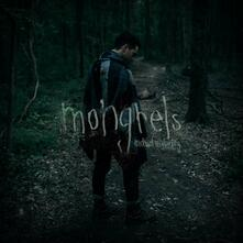 Mongrels - Vinile LP di Michael Malarkey