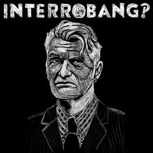Interrobang - CD Audio di Interrobang