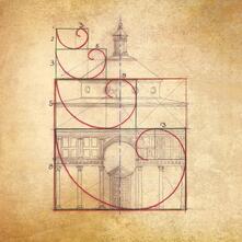 Golden Section - Vinile LP di Ian Kearey,Paul Wigens