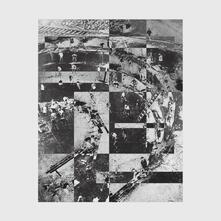 Ice Baths - Vinile LP di Ice Baths