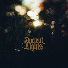 Ancient Lights - Vinile LP di Ancient Lights