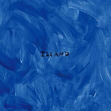 Island - Vinile LP di Phew,Ana Da Silva