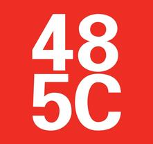 485c - CD Audio di 485c