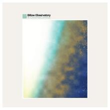 III. Chroma-Contour - Vinile LP di Billow Observatory