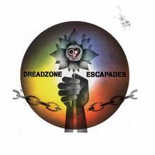 Escapades (Purple Coloured Vinyl) - Vinile LP di Dreadzone
