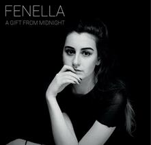 A Gift from Midnight - Vinile LP di Fenella