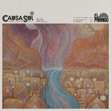 Summer Sessions vol.1 - Vinile LP di Causa Sui