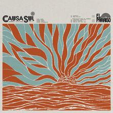 Summer Sessions vol.3 - Vinile LP di Causa Sui