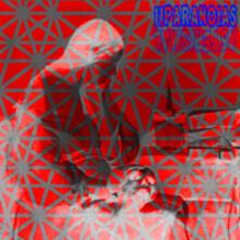 Asterismal - CD Audio di 11paranoias