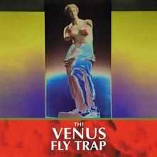 Mars - CD Audio di Venus Fly Trap