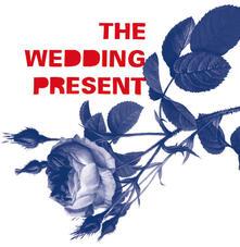 Tommy 30 - Vinile LP di Wedding Present