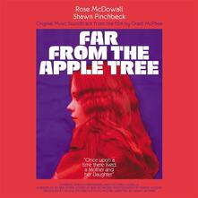 Far from the Apple Tree (Colonna Sonora) - Vinile LP di Rose McDowall,Shawn Pinchbeck