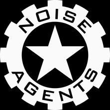 Noise Agents - CD Audio di Noise Agents