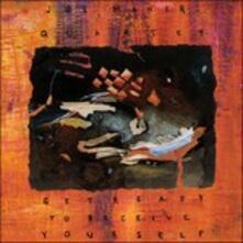 Get Ready to Recieve Yourself - CD Audio di Joe Maneri
