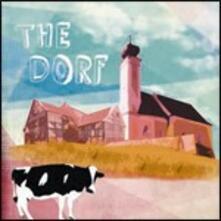 The Dorf - CD Audio di Dorf