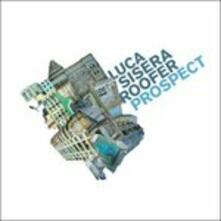 Prospect - CD Audio di Luca Sisera