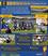 Videogioco Club Football Inter Xbox 1