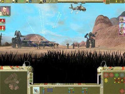 Videogioco Maelstrom Personal Computer 1