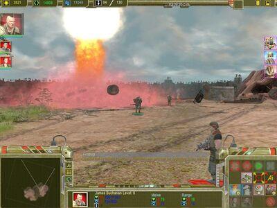 Videogioco Maelstrom Personal Computer 2