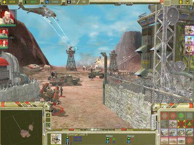 Videogioco Maelstrom Personal Computer 3
