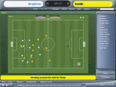 Football Manager Campionato 06 - 4